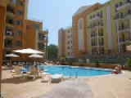 Amadeus 3 Apartment in Sunny Beach, Bourgas