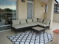 Sunny Beach Hills B8.1 Apartment in Sunny Beach, Bourgas