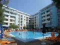 Yassen,J39 Apartment in Sunny Beach, Bourgas