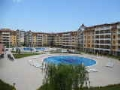 Royal Sun A34 Apartment in Sunny Beach, Bourgas